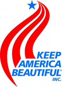 keep-am-beautiful-logo